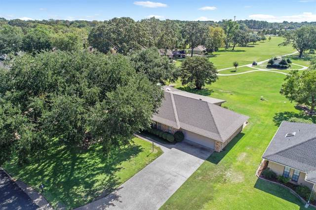 189 N Bay Drive, Bullard, TX 75757 (MLS #14130498) :: RE/MAX Town & Country