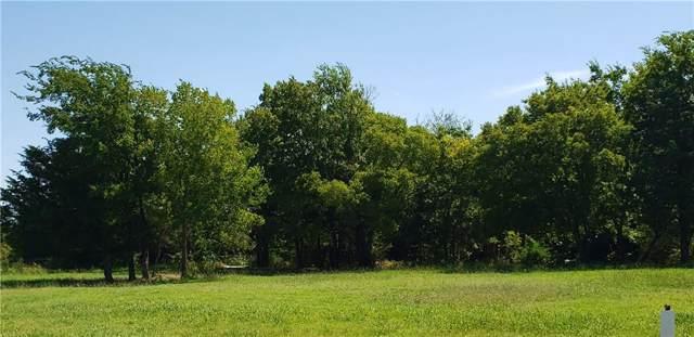 4117 County Road 3325, Greenville, TX 75402 (MLS #14132157) :: Lynn Wilson with Keller Williams DFW/Southlake