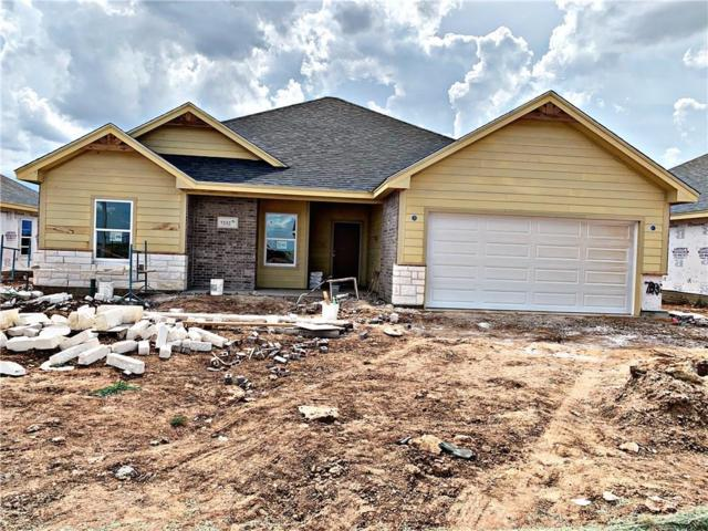 7332 Connor Road, Abilene, TX 79602 (MLS #14132547) :: Ann Carr Real Estate