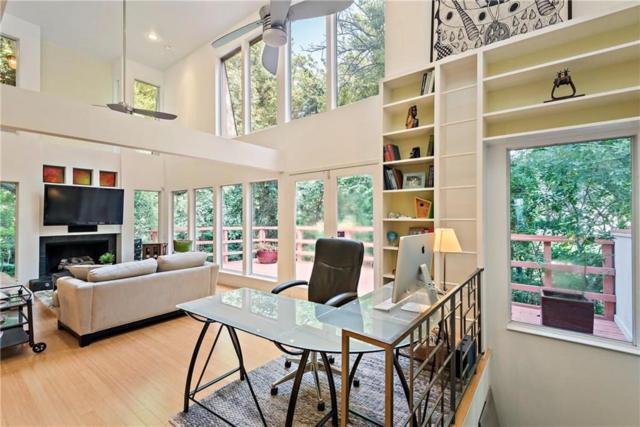 3215 Sperry Street, Dallas, TX 75214 (MLS #14133130) :: Robbins Real Estate Group