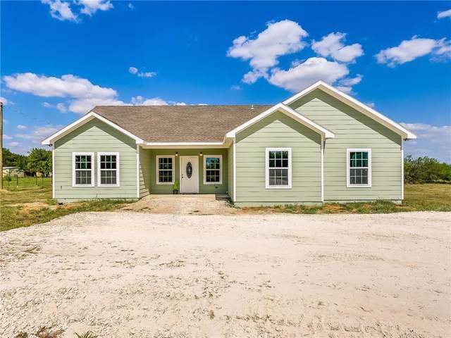 7308 Starling Street, Joshua, TX 76058 (MLS #14133905) :: Potts Realty Group