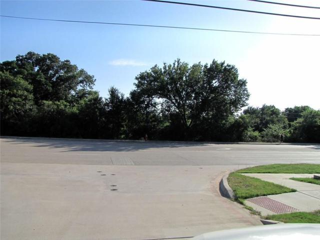 714 E Kennedale Parkway, Kennedale, TX 76060 (MLS #14134580) :: Lynn Wilson with Keller Williams DFW/Southlake