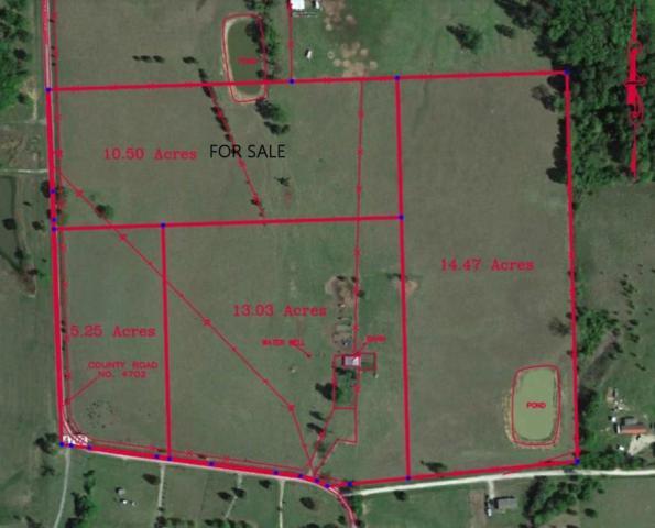 TBD 4702, Ben Wheeler, TX 75754 (MLS #14134910) :: Real Estate By Design