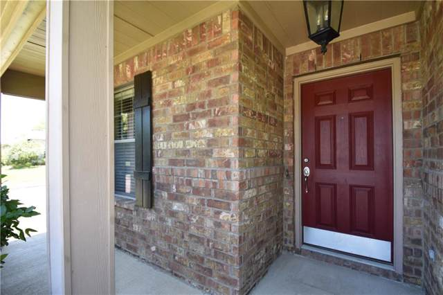 1529 Trent Drive, Royse City, TX 75189 (MLS #14138163) :: RE/MAX Landmark