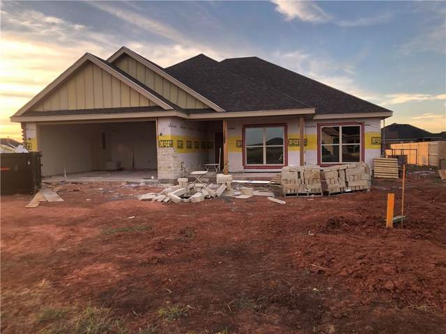 136 Pepper Creek, Tuscola, TX 79562 (MLS #14138211) :: Ann Carr Real Estate