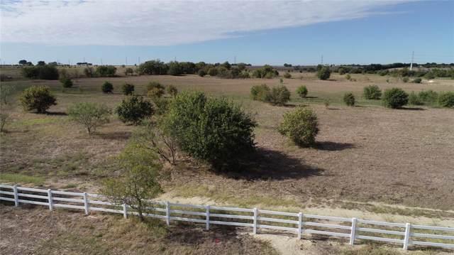 TBD Fm 1242, Abbott, TX 76621 (MLS #14138555) :: The Kimberly Davis Group