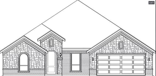 15141 Fleet Hill Road, Aledo, TX 76008 (MLS #14138995) :: Hargrove Realty Group