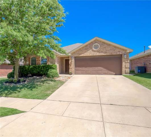 514 Andalusian Trail, Celina, TX 75009 (MLS #14139919) :: Kimberly Davis & Associates