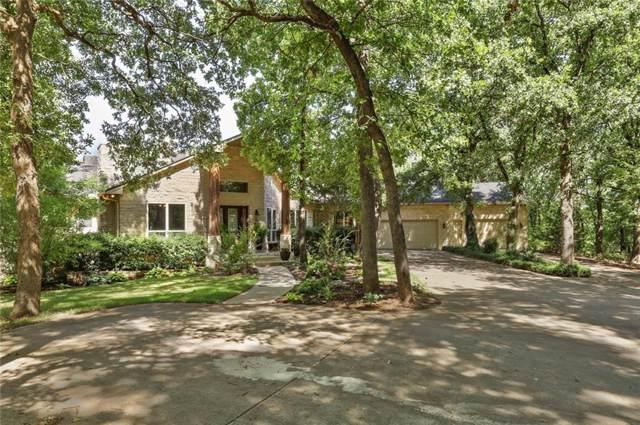 940 Ranch Road, Argyle, TX 76226 (MLS #14140964) :: Frankie Arthur Real Estate