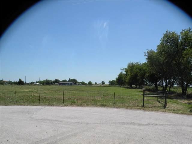 00000 Schuster Lane, Slidell, TX 76247 (MLS #14141530) :: North Texas Team | RE/MAX Lifestyle Property