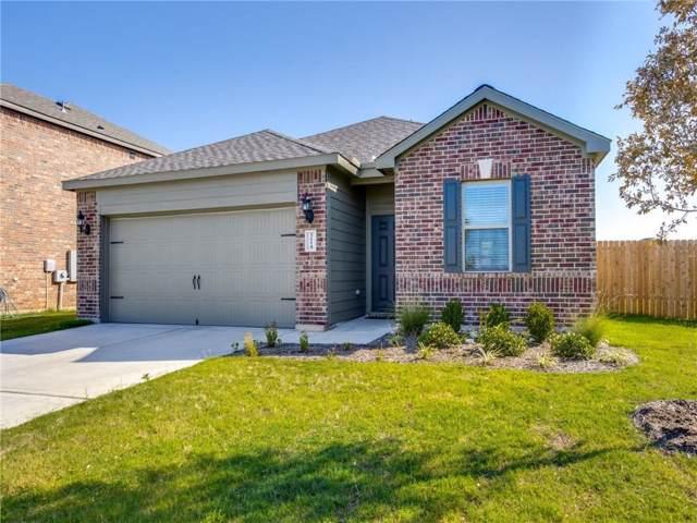 3114 Cody Court, Anna, TX 75409 (MLS #14142456) :: The Paula Jones Team | RE/MAX of Abilene