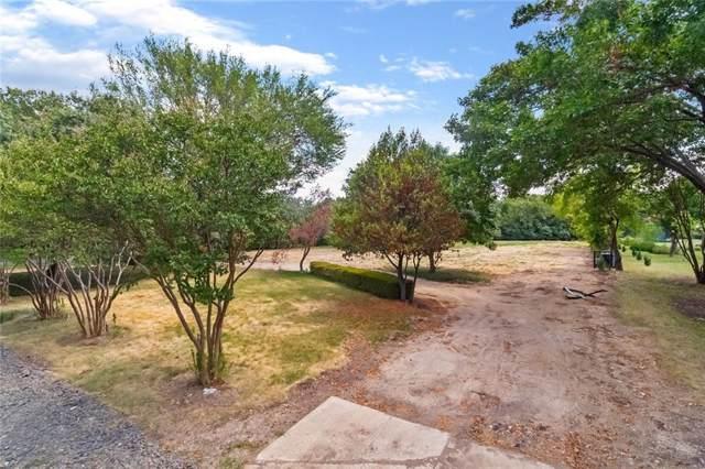 6414 Belmead Drive, Dallas, TX 75230 (MLS #14144017) :: Robbins Real Estate Group