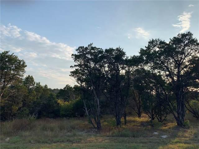 6122 Castle Stuart Drive, Cleburne, TX 76033 (MLS #14151812) :: Kimberly Davis & Associates