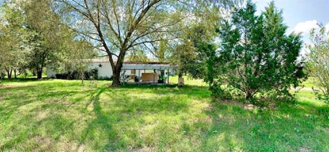 619 Cr 6053, Dayton, TX 77535 (MLS #14153099) :: RE/MAX Town & Country