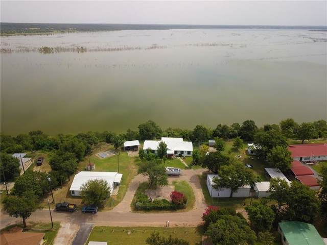 159 County Road 1313, Morgan, TX 76671 (MLS #14154128) :: All Cities Realty