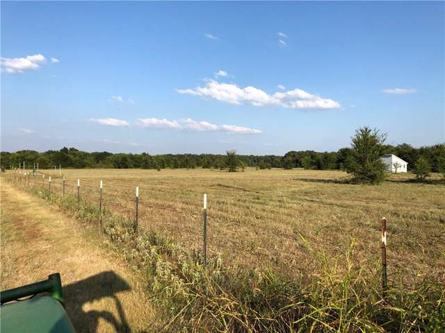 9999 Rs County Road 1403, Point, TX 75472 (MLS #14154563) :: Vibrant Real Estate