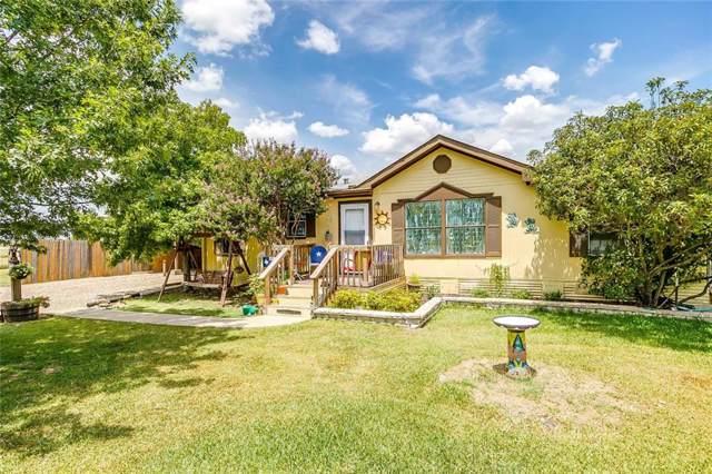 5921 Elderberry Court, Joshua, TX 76058 (MLS #14155350) :: RE/MAX Pinnacle Group REALTORS