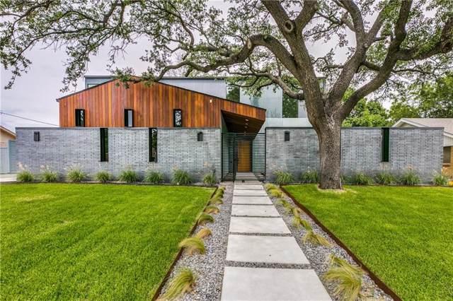 3333 Pebble Beach Drive, Farmers Branch, TX 75234 (MLS #14156798) :: Van Poole Properties Group