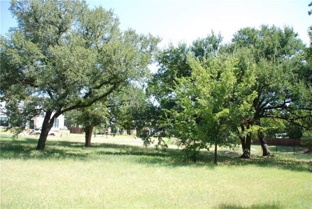 705 Lyndsey Way, Colleyville, TX 76034 (MLS #14157520) :: The Tierny Jordan Network
