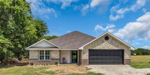 1062 Vz County Road 3208, Edgewood, TX 75169 (MLS #14157940) :: The Heyl Group at Keller Williams