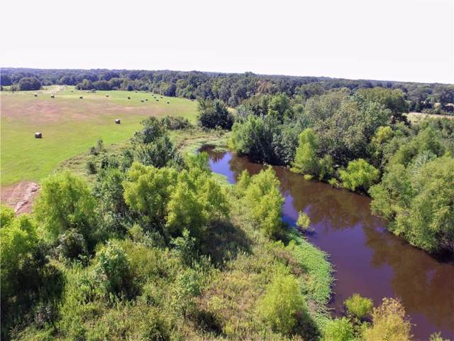 360 Private Road 7017, Edgewood, TX 75117 (MLS #14160393) :: Real Estate By Design