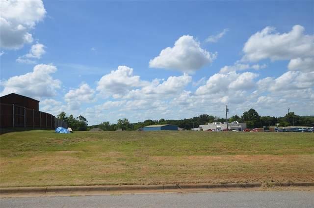 TBD Ridge Rd, Denison, TX 75020 (MLS #14161752) :: The Kimberly Davis Group
