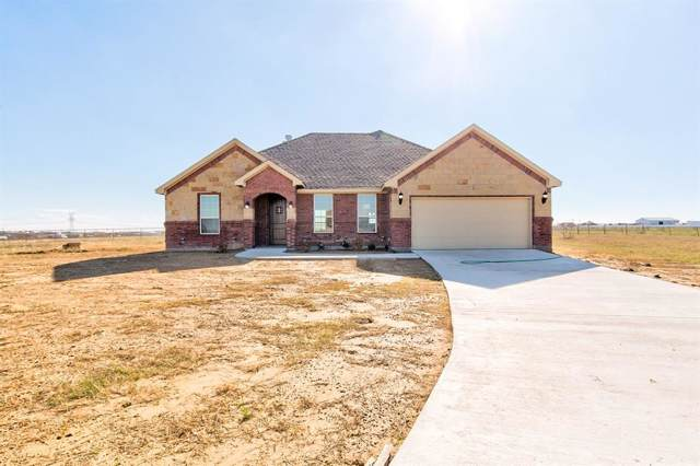 3409 Chinaberry, Joshua, TX 76058 (MLS #14165308) :: Potts Realty Group