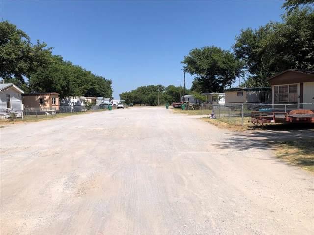 516 Avenue F, Burkburnett, TX 76354 (MLS #14165852) :: The Paula Jones Team | RE/MAX of Abilene