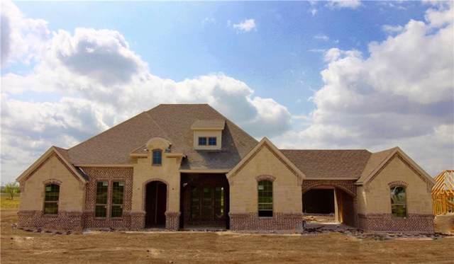 3325 Stockton Lane, Northlake, TX 76226 (MLS #14169548) :: Lynn Wilson with Keller Williams DFW/Southlake