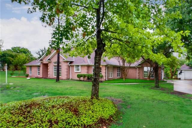 12092 Mustang Circle, Forney, TX 75126 (MLS #14172831) :: Baldree Home Team