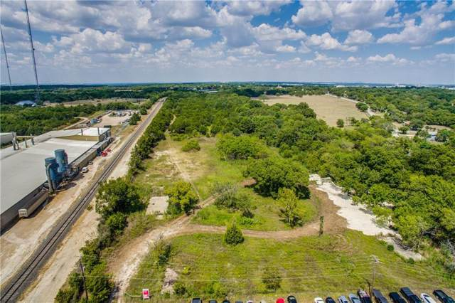 900 Cedarview Drive, Cedar Hill, TX 75104 (MLS #14173938) :: The Heyl Group at Keller Williams