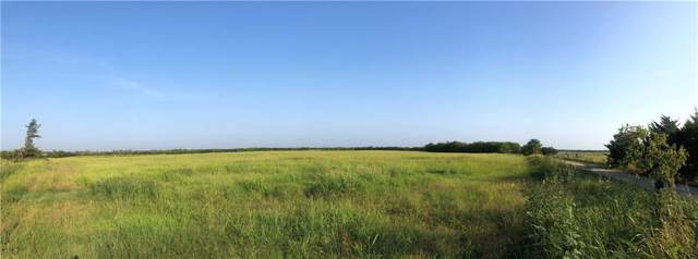 TBD Farm Road 38, Honey Grove, TX 75446 (MLS #14173945) :: RE/MAX Town & Country