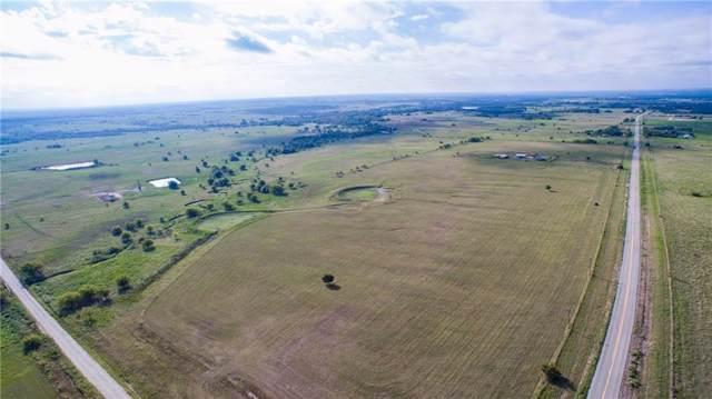 TBD N Fm 730, Decatur, TX 76234 (MLS #14176607) :: North Texas Team | RE/MAX Lifestyle Property