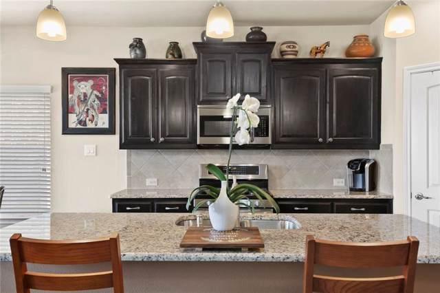 1904 Homestead Way, Northlake, TX 76226 (MLS #14177339) :: Lynn Wilson with Keller Williams DFW/Southlake