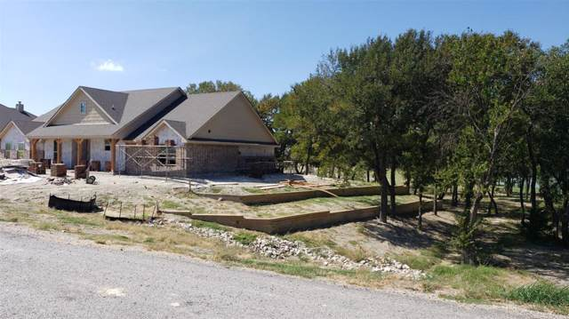 2892 Kate Drive, Farmersville, TX 75442 (MLS #14178994) :: All Cities Realty