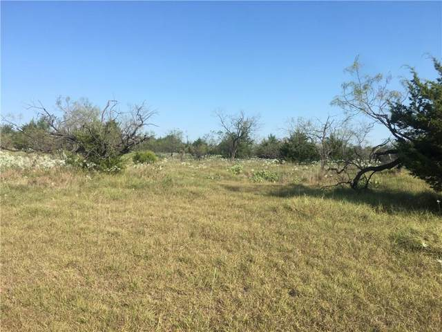 000 Fm 55, Barry, TX 75102 (MLS #14179590) :: RE/MAX Town & Country