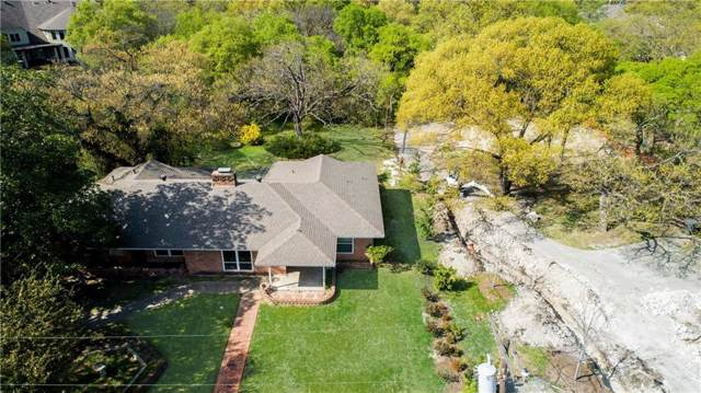 6553 Lafayette Way, Dallas, TX 75230 (MLS #14179663) :: Robbins Real Estate Group
