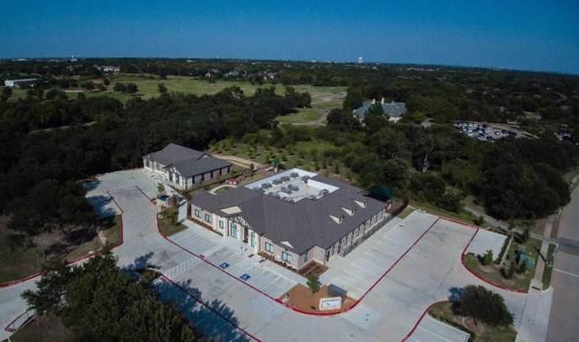 4600 Bridlewood Boulevard, Flower Mound, TX 75028 (MLS #14179816) :: HergGroup Dallas-Fort Worth