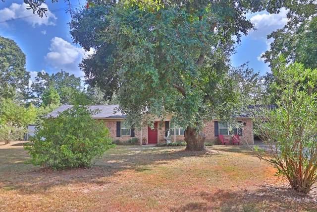 20086 County Road 299, Arp, TX 75750 (MLS #14181100) :: Robbins Real Estate Group