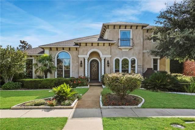5125 Running Brook Drive, Frisco, TX 75034 (MLS #14182835) :: Kimberly Davis & Associates