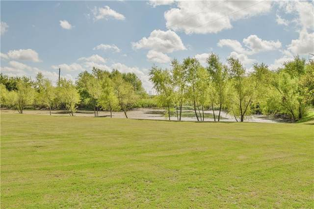 328 Scenic View Drive, Aledo, TX 76008 (MLS #14183926) :: Potts Realty Group