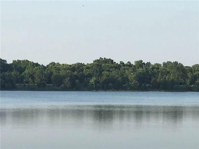 1029 Holiday Pine Drive, Mineola, TX 75773 (MLS #14186269) :: Frankie Arthur Real Estate