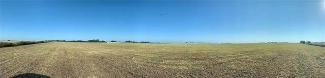 TR6 Hoehn Road, Sanger, TX 76266 (MLS #14187287) :: Bray Real Estate Group