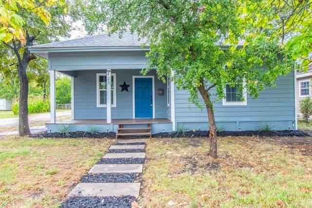 426 N Washington Street, Farmersville, TX 75442 (MLS #14188546) :: All Cities Realty