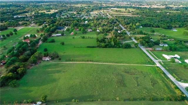 7340 Drury Cross Road, Burleson, TX 76028 (MLS #14189322) :: Robbins Real Estate Group