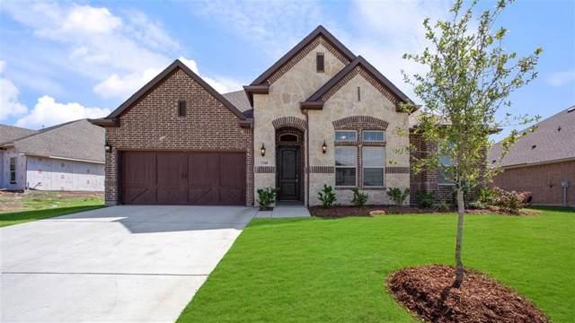 2348 Llano Drive, Royse City, TX 75189 (MLS #14191517) :: RE/MAX Landmark
