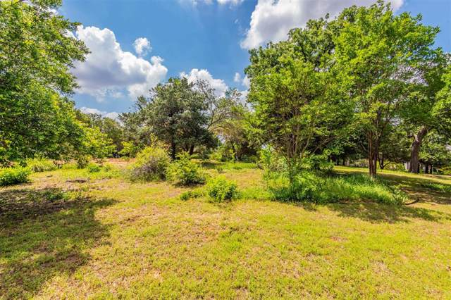 916 Emerald Boulevard, Southlake, TX 76092 (MLS #14192923) :: Lynn Wilson with Keller Williams DFW/Southlake