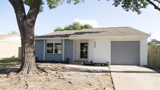 4225 Malone Avenue, The Colony, TX 75056 (MLS #14194967) :: Team Hodnett