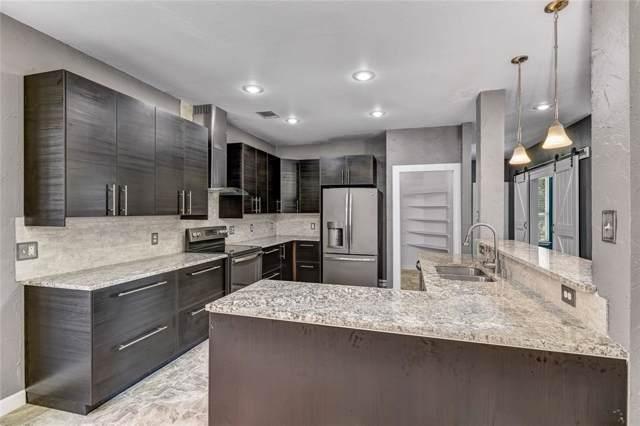 10253 Nantucket Drive, Providence Village, TX 76227 (MLS #14195456) :: Kimberly Davis & Associates