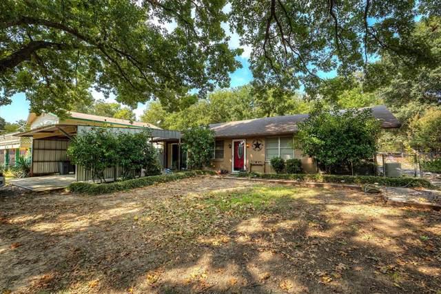 4584 County Road 3416, Lone Oak, TX 75453 (MLS #14198461) :: Lynn Wilson with Keller Williams DFW/Southlake